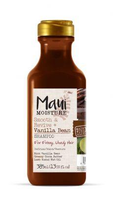 Maui Vanilla Shampoo 385 Ml