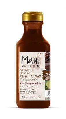 Maui Vanilla Conditioner 385 Ml