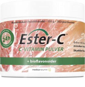 Ester-C Pulver