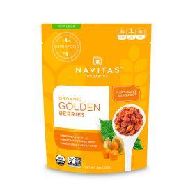 Navitas Goldenberries
