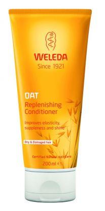 Weleda Oat Replenishing Conditioner