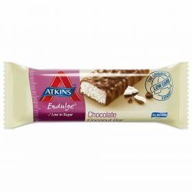 Atkins Endulge choco/coco