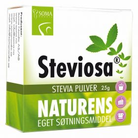 Steviosa