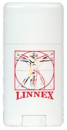 Linnex Stift