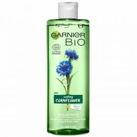 Garnier Bio Micellar Water 400 ml