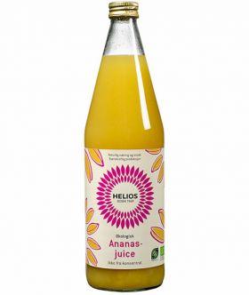 Helios Ananasjuice 750 ml