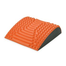 Gaiam Ultimate Back Reliever