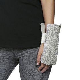 Gaiam Thumb & Wrist Wrap