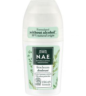 N.A.E. Deo Herbal