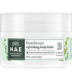 N.A.E. BodyBalm Herbal