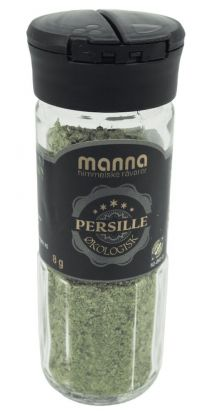 Manna Persille 8 g