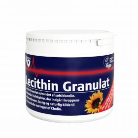 Biosym Lecithin Granulat