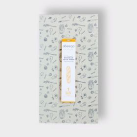Abeego foodwrap giant