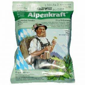 Alpenkraft bon bon