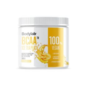 Bodylab BCAA Ice tea