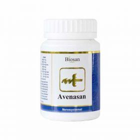 Avenasan