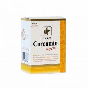 Curcumin Reumex