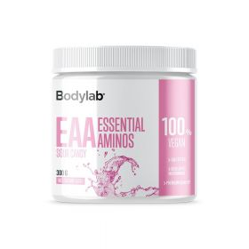 Bodylab EAA Sour Candy