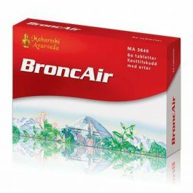 BroncAir
