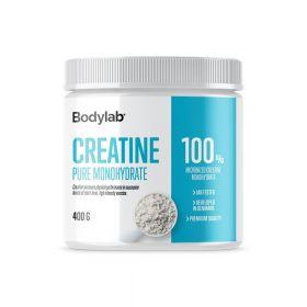 Bodylab Kreatin