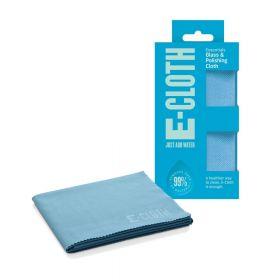 E-Cloth glass & poleringsklut 1 stk