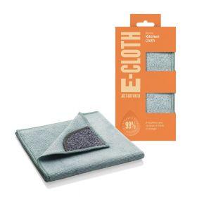 E-Cloth kjøkkenklut