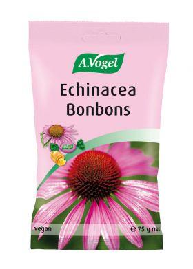 A. Vogel Echinacea Bonbons
