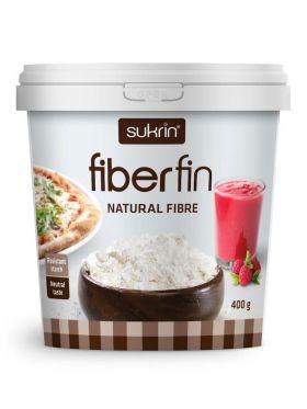 Fiberfin 400 g