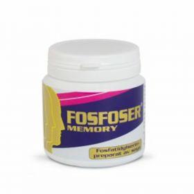 Fosfoser Memory