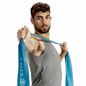 Gaiam Strength & Flexibility