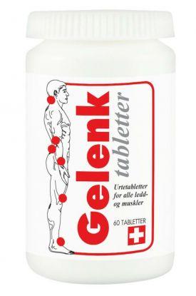 Gelenk Collagen