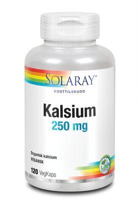 Solaray Kalsium