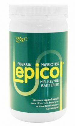 Lepicol pulver