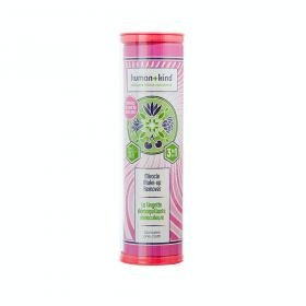 Human+Kind Miracle Make-up Remover 1 stk