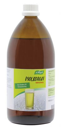 A. Vogel Molkosan 1000 ml
