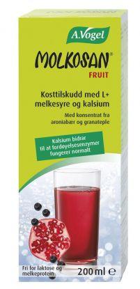 A. Vogel Molkosan Fruit