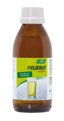 A. Vogel Molkosan 200 ml