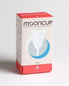 Mooncup Str A