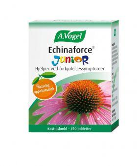 A. Vogel Echinaforce Junior