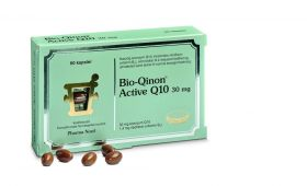 Bio-Qinon Active Q10 30 mg