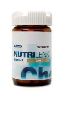 NutriLenk Gold Marine
