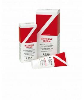 Z Skin repair intensive