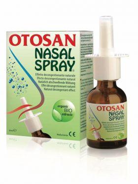 Otosan Nasal spray