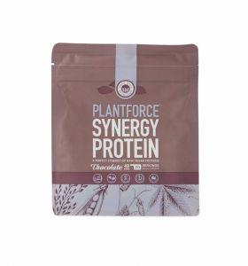 Synergy Protein sjokolade 400 gr