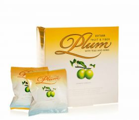 OXYtarm Plum Fruit & Fiber