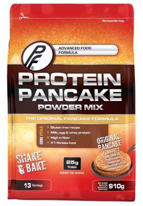 Protein Pannekake 910 gr