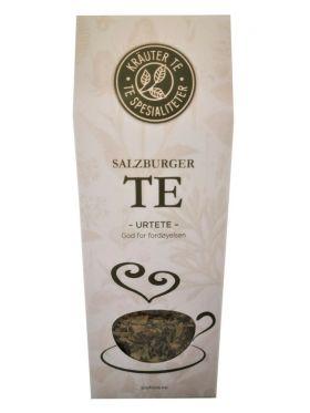 Salzburger Te