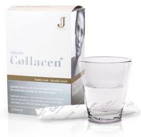 Jabushe Collagen