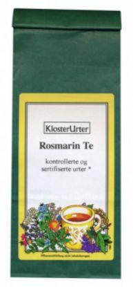 Kloster Rosmarin te løsvekt