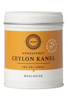Helios Ceylon Kanel stor 50 gr